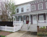 805 Spring  Street, Richmond image