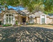 6919 Brentfield Drive, Dallas image