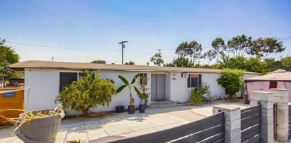 2215 Sweetwater Road, Spring Valley