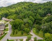 1030 N Runyan N, Chattanooga image