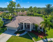 107 Emerald Court, Royal Palm Beach image