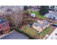 1205 SW 158TH  AVE, Beaverton image