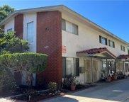 685     Temple Avenue, Long Beach image