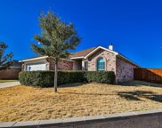 6502 92nd, Lubbock image