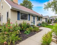 2521 N 113th St, Wauwatosa image