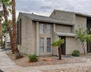 571 Sellers Place, Henderson image