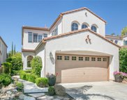 32019 BIG OAK Lane, Castaic image