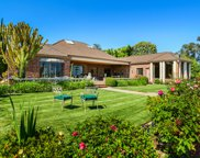 1140  Shadow Hill Way, Beverly Hills image