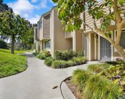 40     Seabird Court   36 Unit 36, Newport Beach image