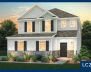 2032 Sercy Drive, Spring Hill image