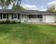 102 Homestead Rd, Milton image