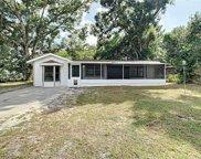 6817 Thomas Circle, Tampa image