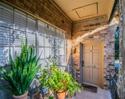 4349 S Bellaire Drive S Unit 228, Fort Worth image