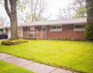 5645 Madrid Drive, Westerville image
