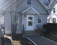 66 Hemlock  Street, West Haven image
