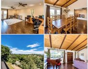 10209 Sage Hill Way, Escondido image