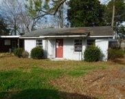 406 Pine Valley Drive, Pollocksville image