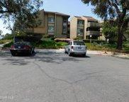 351     Chestnut Hill Court   17, Thousand Oaks image