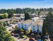 10540 10544 Whitman Avenue N, Seattle image