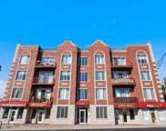 5250 N Lincoln Avenue Unit #3A, Chicago image