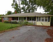1807 Stratford Road, Cayce image