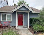 225 Burt  Street Unit 1, Santa Rosa image