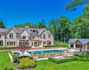 1 Scheffler Drive, Saddle River image
