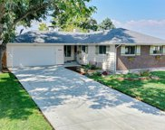 3087 S Holly Place, Denver image
