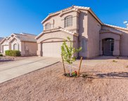 1676 W Stanford Avenue, Gilbert image