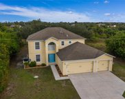 9285 Galaxie Circle, Port Charlotte image