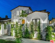 6721  Drexel Ave, Los Angeles image