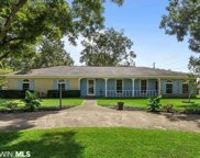 46000 Sunset Drive, Bay Minette image