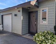 18 Tideview Drive, Dover image