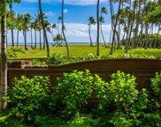4908 Kahala Avenue, Honolulu image