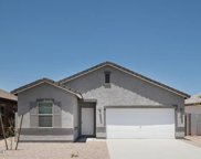 35422 W Santa Clara Avenue, Maricopa image