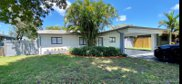1745 Nw 36th Ct, Oakland Park image