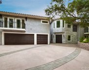 201 Bell Canyon Road, Bell Canyon image