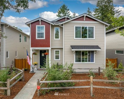 1927 Mayes Road SE, Lacey