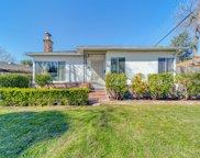 4140 S Land Park Drive, Sacramento image