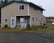 33030 Gas Well Road, Soldotna image