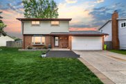 40567 IRVAL, Sterling Heights image
