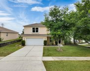 411 Sky Valley Street, Clermont image