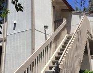 178 Sunwood Meadows Place, San Jose image