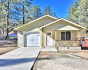 5568 Lodgepole Drive, Wrightwood image