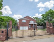 925 Youngs Ln, Nashville image