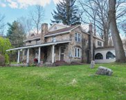 585 Old Lincoln Highway, Stoystown image
