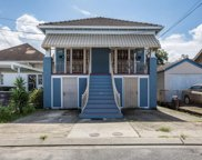 1754 56 Rousselin  Drive, New Orleans image