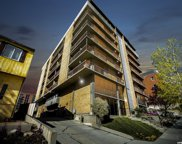 131 E First Ave Unit 706, Salt Lake City image