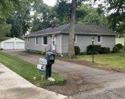 10450 Neely Street, Osceola image