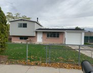 4355 S Hawkeye Dr, West Valley City image
